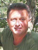 Цуркан Александр Петрович
