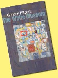 whitemuseum