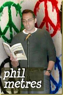 phil01
