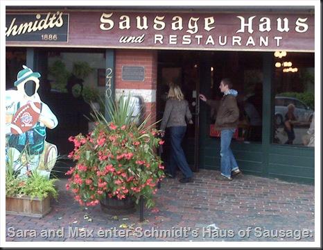 sausage01