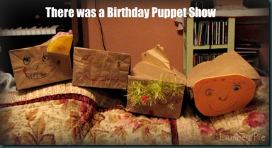 bday puppet show words wm.jpeg