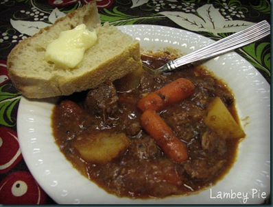 stew and bread wm.jpeg