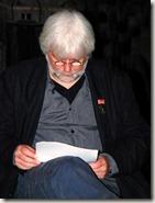 2009 Krimistipendium 20.05. Le Bonheur 006 klein