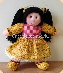 Carmelita blog 008