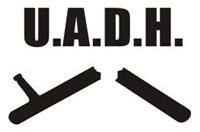 logo_uadh_s[5]