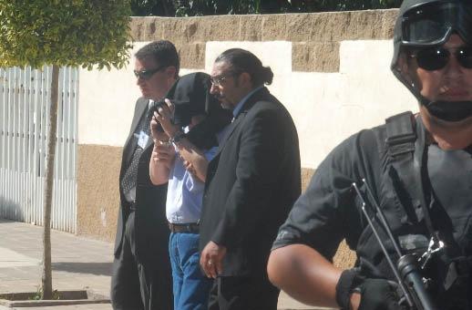 cabrera_detencion