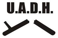 logo_uadh_s[9]