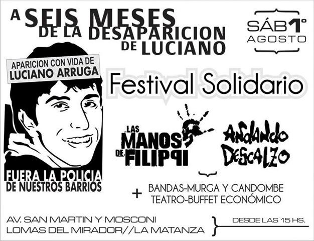 VOLANTE FEST XLUCIANO ARRUGA(2)