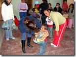 CIAF 2008 Entrega de Donaciones 2008 f18