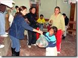 CIAF 2008 Entrega de Donaciones 2008 f21