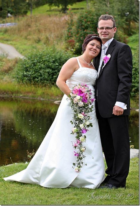 Kirsti og Lasse (245)