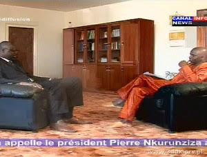 Canal%20Info%20News.jpg