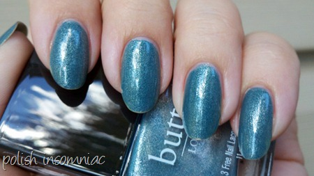 Butter London Victoria