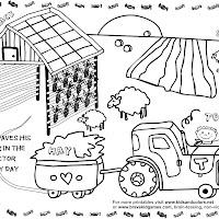 farm04.jpg