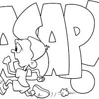 ASAP_1.JPG