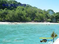 Playa Caribe M117 estado Miranda
