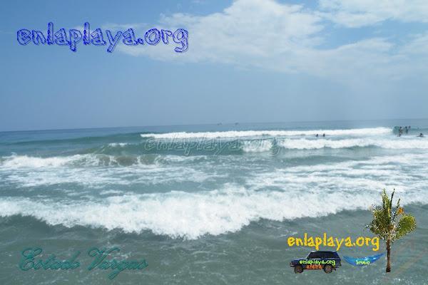Playa Pelua V049