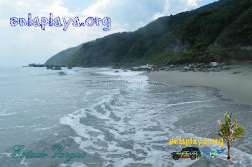 Playa V045