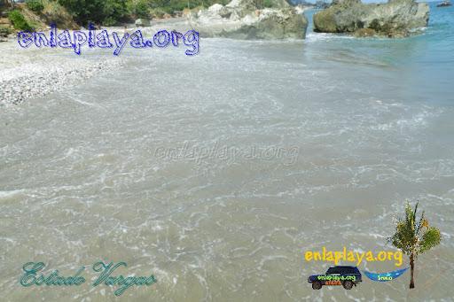 Playa Punta Care V043
