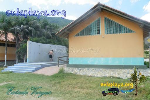 Playa Pantaleta V047