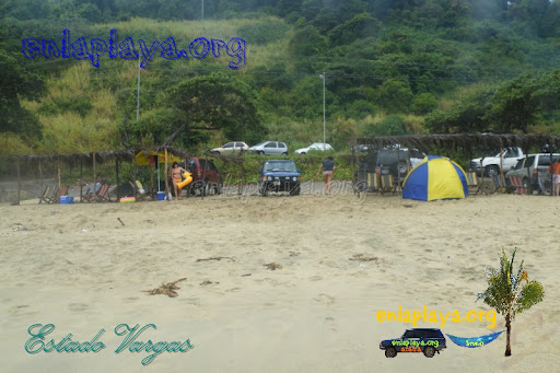 Playa Larga V027 (Urama)