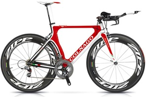 colnago-flight-2010-triathlon