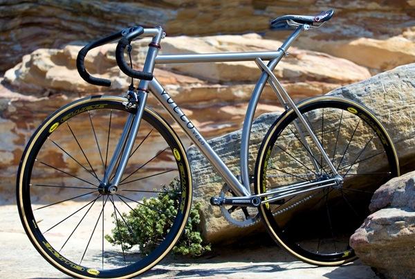 Vuelo-Velo-1-Track-Bike4