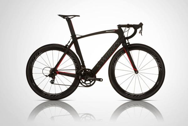 mclaren-verge-bike-1