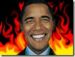 obama-anticristo