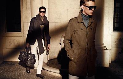 Gucci Inverno 10-11 (4)