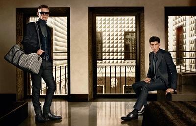 Gucci Inverno 10-11 (3)