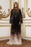 Automne Hiver Haute Couture 2010 - Givenchy 7