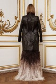 Automne Hiver Haute Couture 2010 - Givenchy 77
