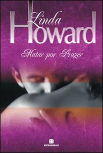 Linda-Howard-Matar-Por-Prazer