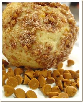 Kristen's Food January 2009 012