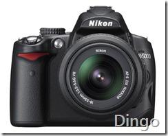 nikon-d5000-dslr-camera-2