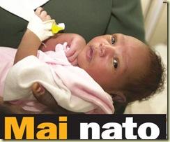 mainato
