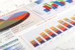 Gör din hemsida mätabar med Google analytics