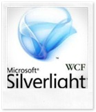 wcfsilverlight