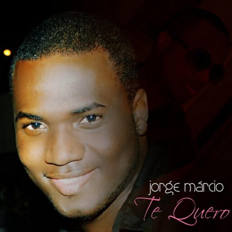 "Jorge Márcio – Te Quero ""Zouk""[Download Track]"