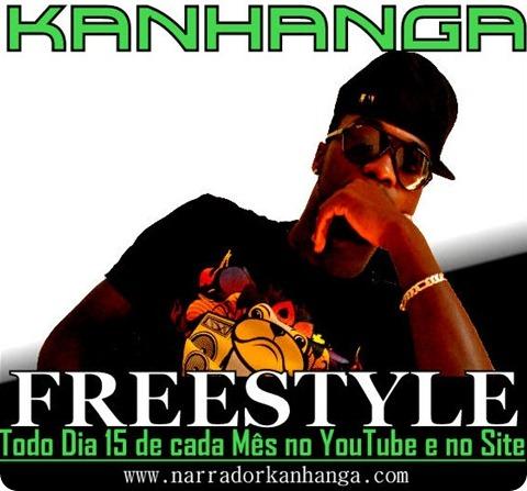 Kanhanga Freestyle_thumb[3]