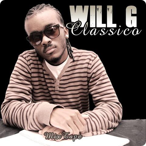 Will G