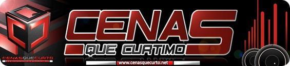 www.cenasquecurto.net