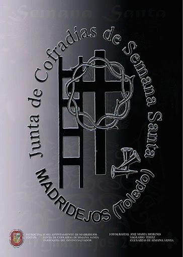PROGRAMA 2010 / HORARIOS ACTOS LITÚRGICOS Y PROCESIONES