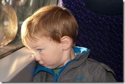 eli on train2