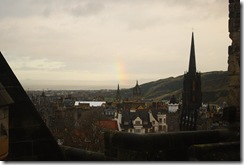 rainbowfromcastle