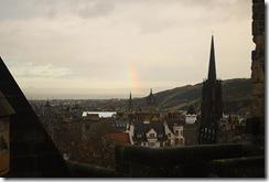 rainbowfromcastle