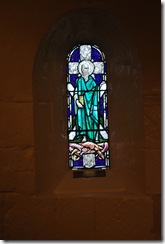 stainglass2