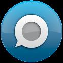 Spotbros icon