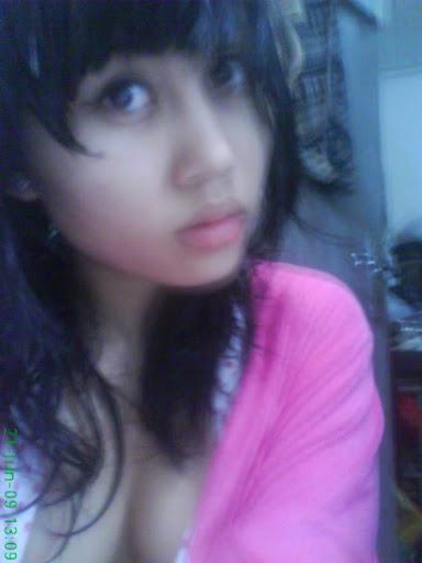 Foto Gadis ABG SMU Toket Telanjang Bugil Hot Abis01